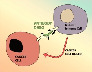 Immunotherapy Picture