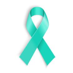 stock-illustration-68071009-teal-ribbon-symbol-of-scleroderma-ovarian-cancer-food-allergy-tsunami
