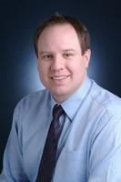 Dr. Bedard Picture