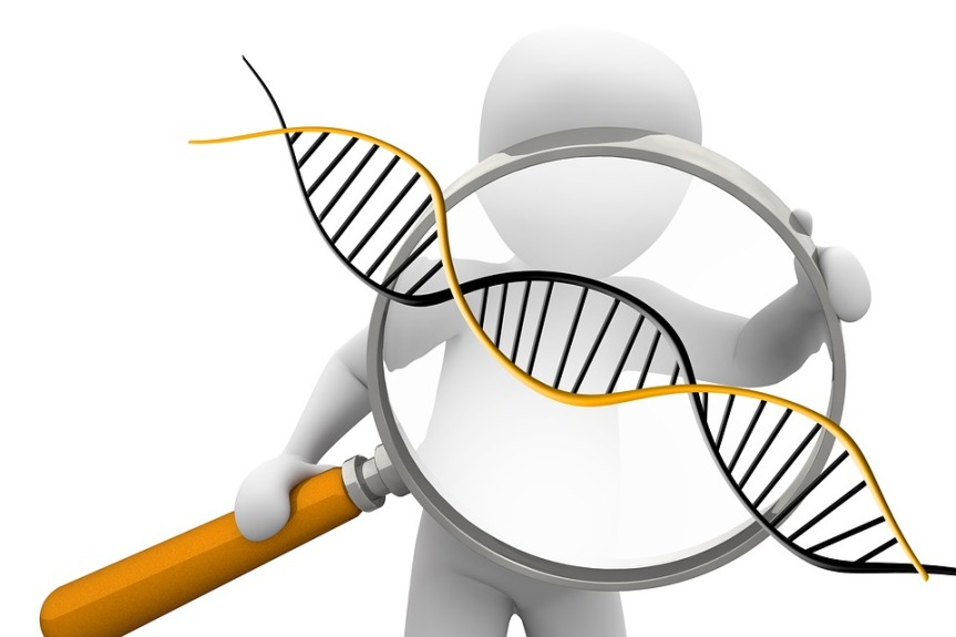 Can a Genetic Test Help Personalize Prostate Cancer Treatment forMen?