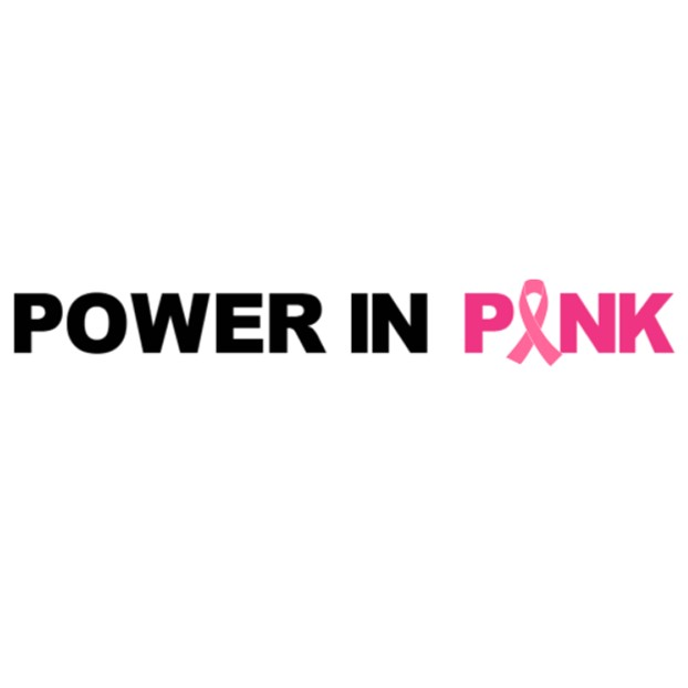 Power in Pink! New Avenues of Research
